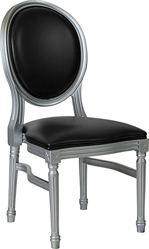Incredible Amazon Com Emma Oliver 900 Lb Rated King Louis Chair Camellatalisay Diy Chair Ideas Camellatalisaycom