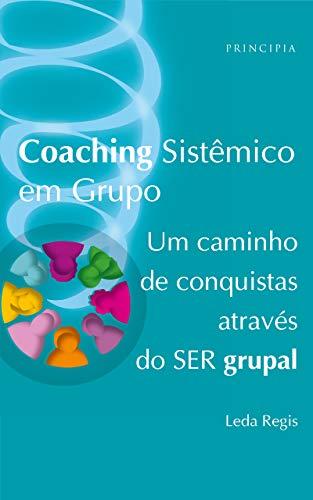O Caminho para a Consciência (Portuguese Edition)