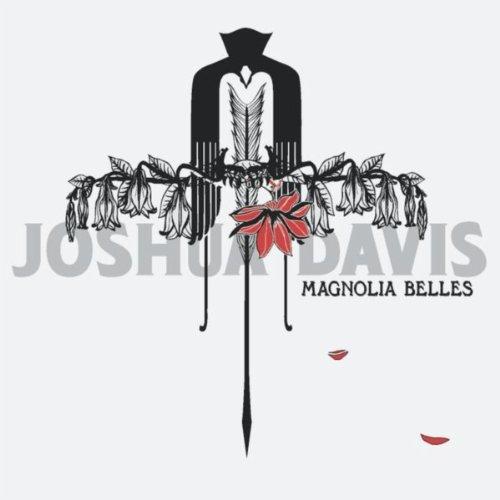 Magnolia Belle - Magnolia Belles