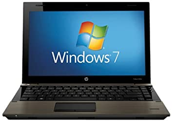 HP PROBOOK 5320M DRIVER FOR WINDOWS MAC