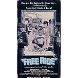 Free Ride poster thumbnail