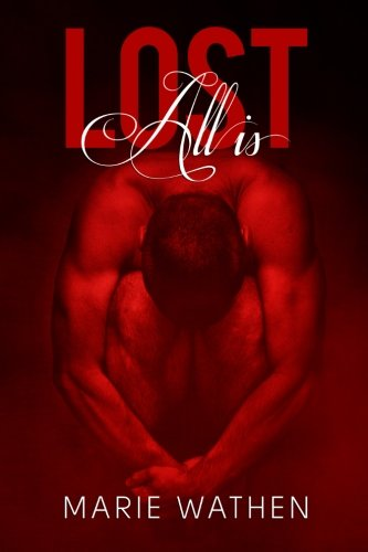 Download All is Lost (All Series) (Volume 2) ebook