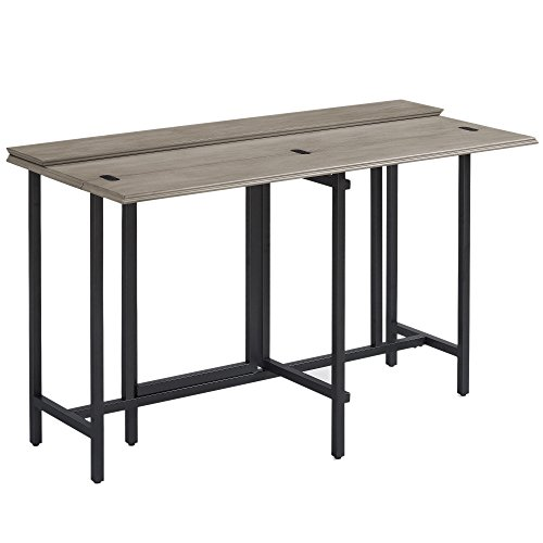 Space Saver Dining Room Table: Space Saving Dining Tables: Amazon.com