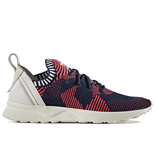 pre order online WOMEN ADIDAS ORIGINALS ZX FLUX ADV VIRTUE SHOES S81902 clearance with credit card footlocker pictures for sale free shipping fashionable how much sale online T2f1Ez0