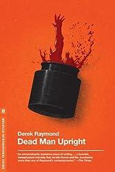 Dead Man Upright (Factory 5)