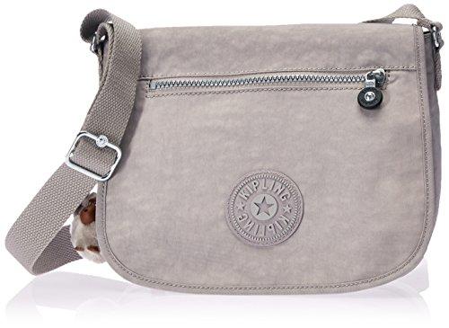45968c707 Kipling Attyson Solid Crossbody Bag - Buy Online in KSA. Apparel ...