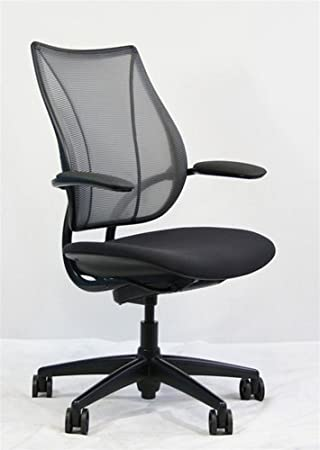 Humanscale Liberty Task Office Chair
