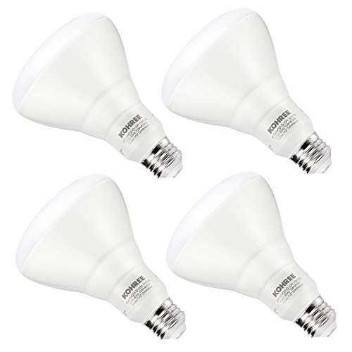 Cfl Flood Light Bulbs Instant On