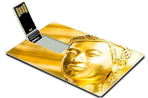 luxlady-32gb-usb-flash-drive-20-memory-stick-credit-card-size-buddha-statue-in-wat-phra-kaew-at-bang
