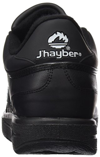 Wear Men'Olimpo blanco Hayber negro J Foot s New zTtwHn