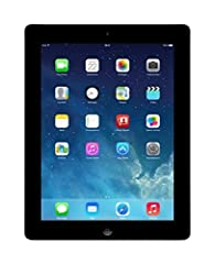 The all-new thinner and lighter design makes the Apple iPad 2 with Wi-Fi even more comfortable to hold. It's even more powerful with the dual-core A5 chip, yet has the same 10 hours of battery life. With two cameras, you can make FaceTime vid...