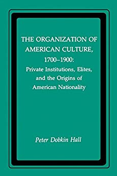 origins of american culture This article provides only a small sampling of the rich and highly varied native american food culture that  native american origins  sciencedirect ® is.