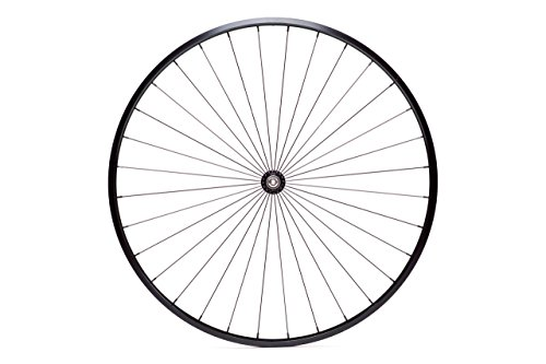 State Bicycle Co. Lo Pro Classic Fixed Gear/Flip Flop Hub Wheelset