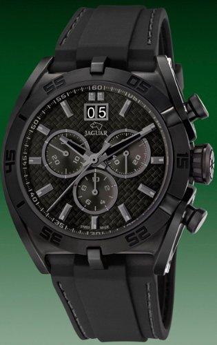 Jaguar relojes hombre J655/1