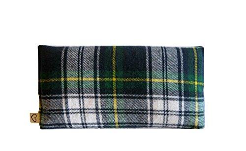 Flaxseed Eye Pillow - 7
