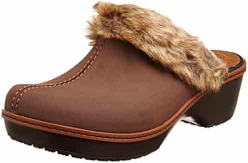 57951fd9a95e9 Shopping Shoe Size: 13 selected - Amazon.com or The Shoe Guy - Heel ...