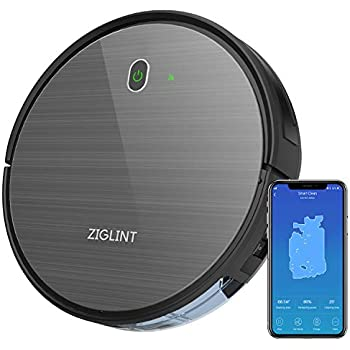 Vacuum Cleaners Neatsvor X500 Robot Vacuum Cleaner 1800pa Poweful Suction 3in1 Pet Hair Home Dry Wet Mopping Cleaning Robot Auto Charge Vacuum Making Things Convenient For The People