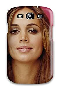 Kevin Charlie Albright's Shop 1646272K38376671 S3 Perfect Case For Galaxy - Case Cover Skin