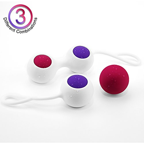 Buy kegel exercise balls