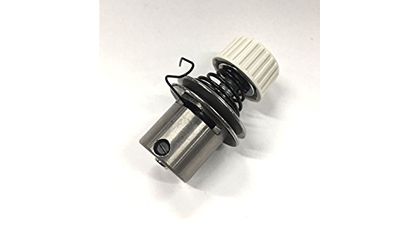 Thread Tension Assembly #400-85722 For Juki Industrial Sewing Machine Genuine