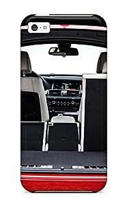 Unique Design Iphone 5c Durable Tpu Case Cover Bmw X4 2015 Interior Baggage Pictures 9494289K79793555