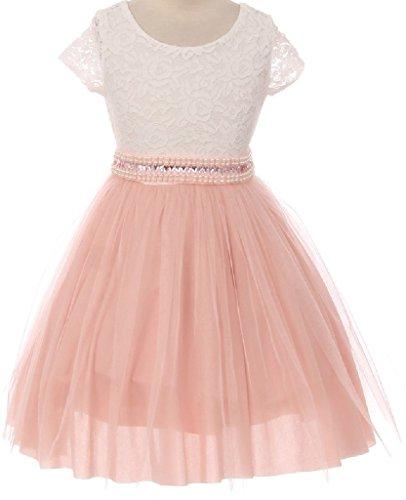 little-girl-cap-sleeve-lace-top-tulle-stone-belt-flower-girls-dresses-20jk45s-blush-6