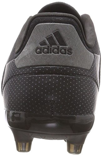 Noir Football Neguti adidas Homme Copa 2 Negbas Chaussures FG 18 000 de wvFYv8ax