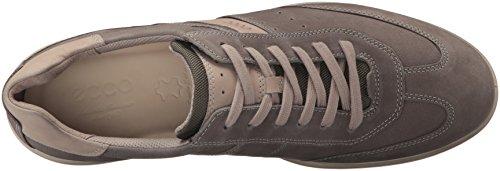 ECCO Sneaker Rock Grey Summer Mens Warm Moon Chander ECCO Mens 6W6Hfq7U