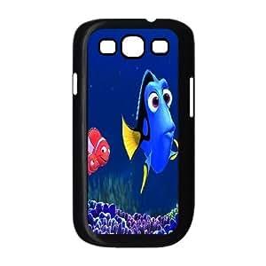 Yo-Lin case IKAI0446550Finding Nemo For Samsung Galaxy S3