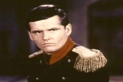1960's Famous Hollywood Movie Stars Collection [10 DVD - Male Hot Celeb