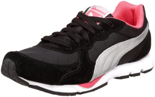 PUMA Women s Venus Running Shoe