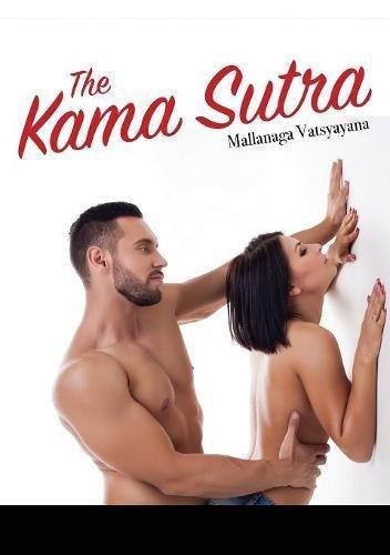 The Kama Sutra [Vatsyayna, Mallanaga] (Tapa Blanda)