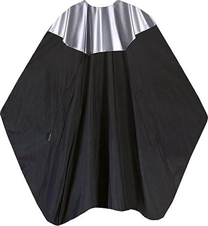 Trend Design Top Twinx Kabinettumhang, schwarz, 1 Stück 1 Stück 96325202