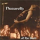 Live at the Beeb by Nazareth