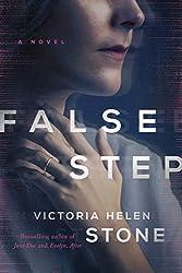 False Step
