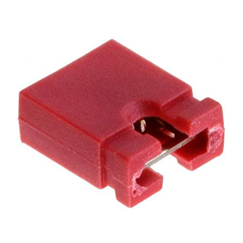 M7581-05 Harwin Inc. Connectors, Interconnects Pack of 500 (M7581-05)