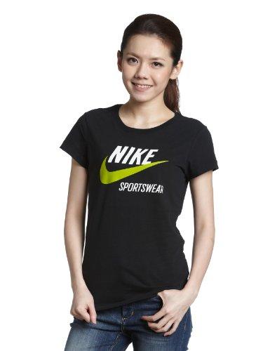 Tenis Wmns Nike lght Zapatillas v Zoom Azul Eu Para De Mujer Hypr blchd Llc Vlt Cage Slvr 2 R0wr0fqd