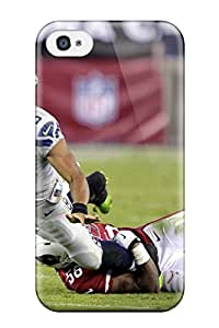 LLOYD G ENGLISH's Shop seattleeahawks NFL Sports & Colleges newest iPhone 4/4s cases