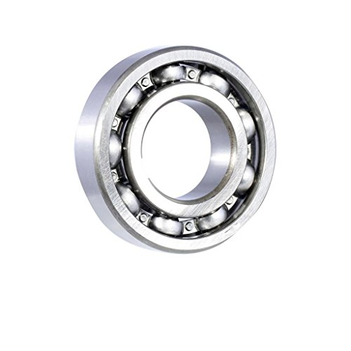 skf-6306-c3-ball-bearing-by-skf