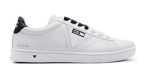 Blu Rosso Sneakers Borse itScarpe E Donna Inverno 1819Amazon 435ARjL
