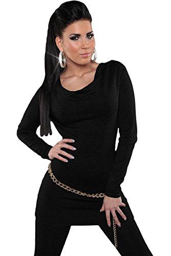 sleekwear - Jerséi - para mujer
