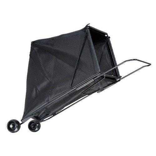 Ariens 711047 Bag-N-Drag Bagger for Classic Series Walk Behi