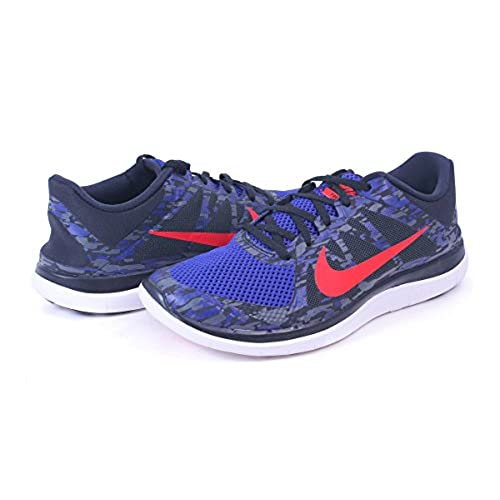 official photos 84ae0 c02af Nike Free 4.0 V4 Men's Running Shoes well-wreapped ...