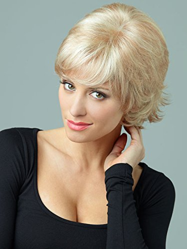 Revlon Synthetic Wig - 7