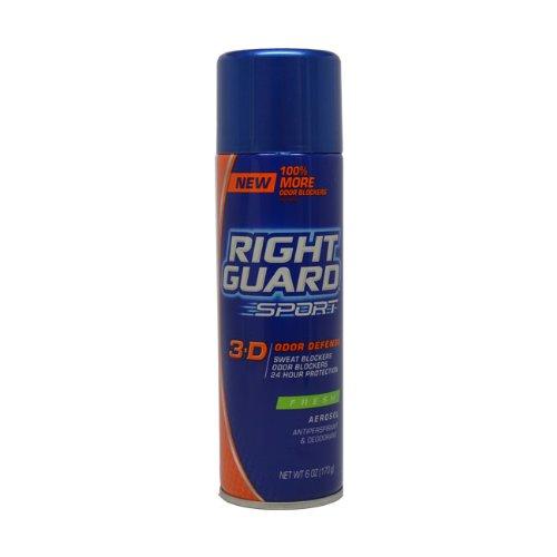 sport-3-d-odor-defense-antiperspirant-deodorant-aerosol-sprayfresh-by-right-guard-for-unisex