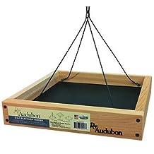 Woodlink, Ltd. NAPLAT2 Audubon 3 in 1 Platform Feeder