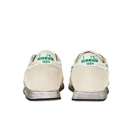 Diadora Femme w Ny Heritage Et Fr Trident S Pour Sneakers 46 Homme rxrAqU