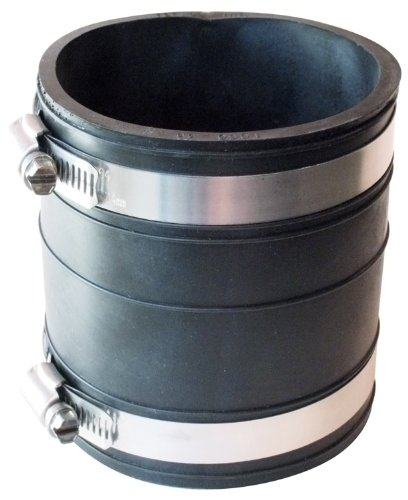 Bestselling Hydraulic Couplings