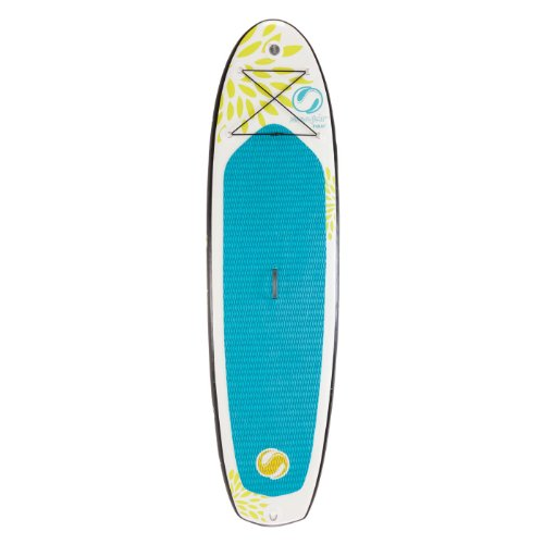 Sevylor Indus Stand Up Paddleboard by Sevylor