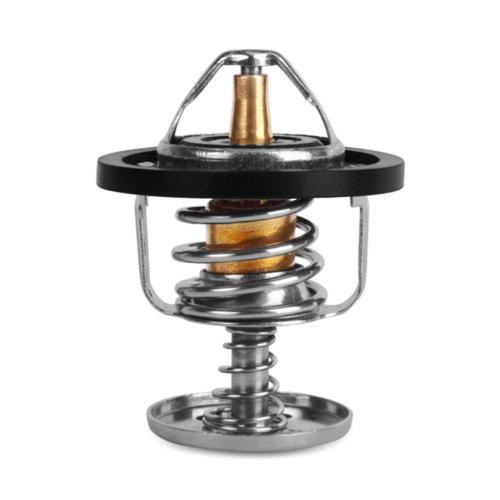 (Mishimoto Chevrolet Camaro Racing Thermostat,)